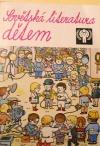 Sovětská literatura dětem 1979/09