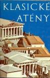 Klasické Atény
