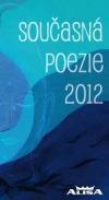 Současná poezie 2012