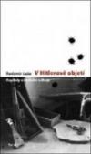 V Hitlerově objetí obálka knihy