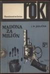 Madona za milion