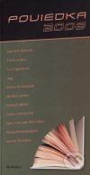 Poviedka 2006
