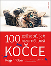 100 způsobů, jak rozumět vaší kočce