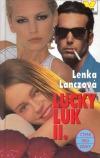 Lucky Luk II.