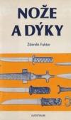 Nože a dýky