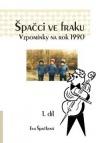 Špačci ve fraku - Vzpomínky na rok 1990 - 1. díl