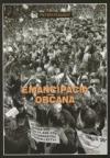 Emancipácia občana