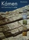 Kámen - od horniny k soše