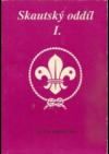 Skautský oddíl I.