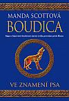 Boudica 3 - Ve znamení psa