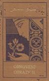 Obnovené obrazy II.