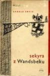 Sekyra z Wandsbeku