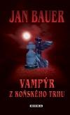 Vampýr z Koňského trhu