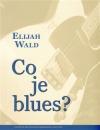 Co je blues?