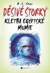 Kletba egyptské mumie