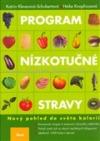 Program nízkotučné stravy