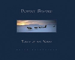 Doteky Severu / Touch Of The North
