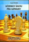 Učebnice šachu pro samouky, začátečníci s historií a pravidly hry