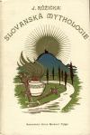 Slovanská mythologie