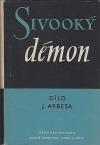 Sivooký démon