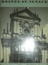 Kostel svatého Ignáce na Novém Městě