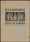 Kostely sv. Klimenta v Čechách a na Moravě