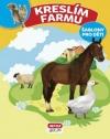 Kreslím farmu