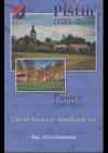 Pištín (1261-2011) a Pašice (1262-2012)  750 let historie blatských vsí