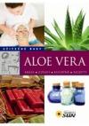 Užitečné rady Aloe Vera