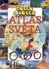 Bolek a Lolek - Atlas světa