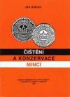 Čištění a konzervace mincí