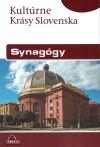 Kultúrne krásy Slovenska - Synagógy