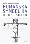 Románská symbolika: Duch 12. století