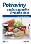 Potraviny - součást zdravého životního stylu