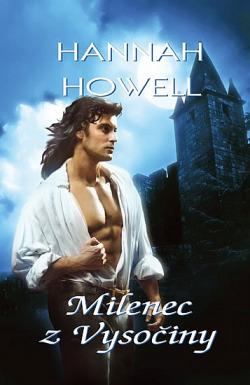 Hannah Howell - Milenec z Vysočiny