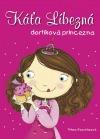 Káťa Líbezná: dortíková princezna