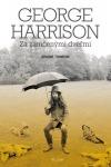 George Harrison: Za zamčenými dveřmi
