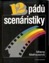 12 pádů scenáristiky