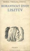Romantický život Lisztův