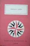 Vřesový zpěv : antologie lužickosrbské poezie