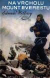 Na vrcholu Mount Everestu