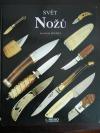 Svět nožů