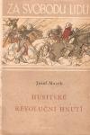 Husitské revoluční hnutí