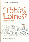 Tobiáš Lolness. II. Elíšiny oči