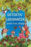 Detektiv louskáček