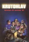 Krutohlav 1997