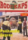 Panhandle Expres