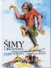 Šimy a jiné opičárny