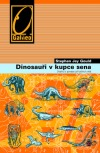 Dinosauři v kupce sena