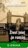 Život nie je román